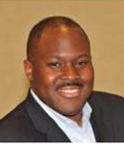 Cecil-Johnson
